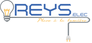 Logo-OREYS-ELEC copie