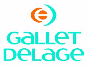 galletdelage